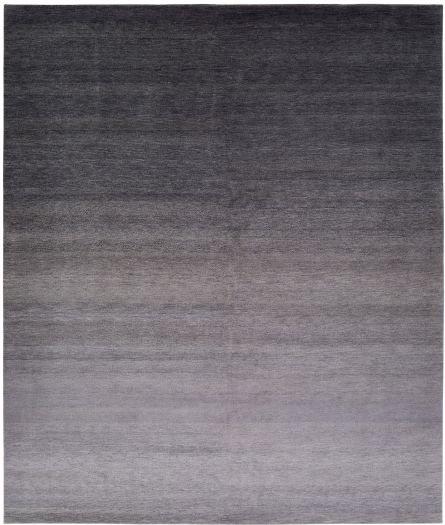 Shades medium grey