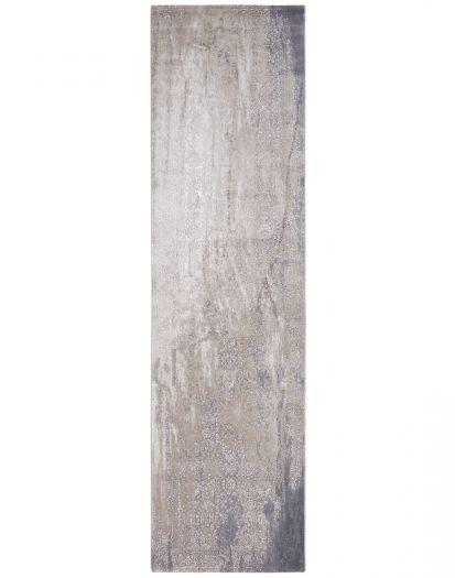 Barcelona grey white taupe