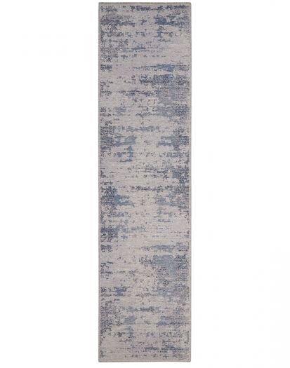 Stockholm natural grey jeans blue